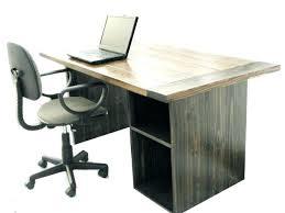 unusual office desks. Unusual Office Supplies Medium Size Of High Quality Desks Idea Furniture On Sale Executive S