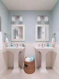 cottage bathroom mirror ideas bathroom traditional with shared bathroom shared bathroom bathroom lighting ideas bathroom traditional