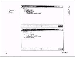 Inital Entry Of Nursing Narritive Notes Vincent43427379s Blog