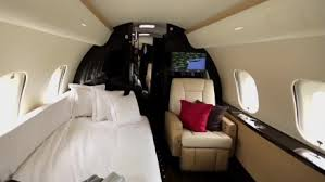 Vistajet Isnt For The 1 Its For The 0 001