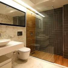 bathroom installers. bathroom fitters installers in north west london