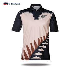 Best Cricket Jersey Designs 2018 Best Cricket Jersey Designs New Model Cricket Jerseys