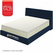 memory foam mattress topper box. Plain Box OFF 3 To Memory Foam Mattress Topper Box