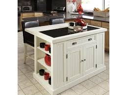Movable Kitchen Island Ikea Kitchen 23 Stunning Portable Kitchen Islands And With Ikea