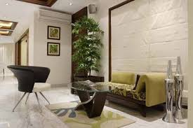 Simple Decorating For Living Room Living Room 10 Awesome Low Budget Decoration For Living Room