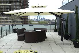 patio umbrellas uk. Contemporary Umbrellas Large Patio Umbrellas Uk Photo  2 On Patio Umbrellas Uk I