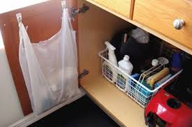 command hooks uses. if you\u0027re lacking a trash can, you could even use command hooks to make one. uses p