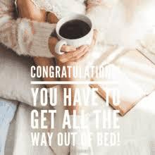 Relevant newest # coffee # nickelodeon # good morning # wake up # buenos dias coffee # nickelodeon # good morning # wake up # buenos dias Coffee In Bed Gifs Tenor