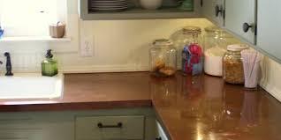copper countertops tutorial copper kitchen countertops 2018 laminate countertop