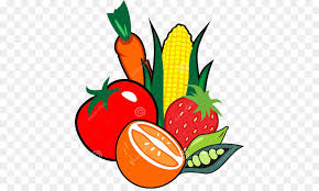 fruit food group clipart. Contemporary Group Vegetable Fruit Food Clip Art  Vegetable For Group Clipart F