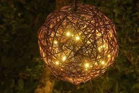outdoor hanging chandelier ceiling lights western chandelier outdoor gazebo chandelier plug in external pendant lights outdoor