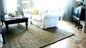 gorgeous jute rug 9x12 in 9 12 chenille marvelous 8 x
