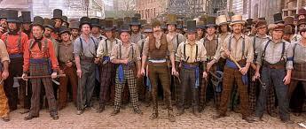 gangs of new york movie hq gangs of new york pictures gangs of new york 10