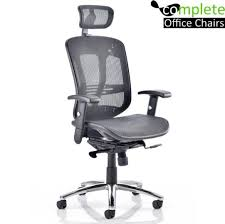 office chairs uk. Delighful Office Dynamic Seating Mirage II Office Chair For Chairs Uk O