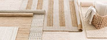 T Neutral Rugs