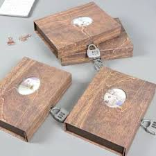 Personal Journals For Sale Personal Journals For Sale Buy Paper Product Online At Best