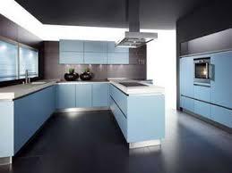 Modern Kitchen Cabinets Online European Style Kitchen Cabinets Wholesale Design Porter