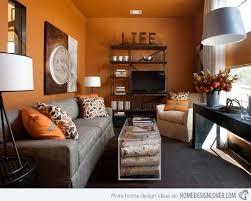 home decorators living room ideas. orange living room ideas with smart design for home decorators furniture quality 11