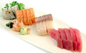 How To Order Sushi When Trying To Lose Weight Nutrition