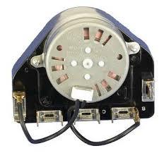 golf cart fuses diodes relays e z go® shop ezgo com 12 hour counter clockwise rotation manual timer
