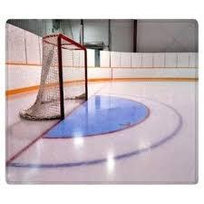 ice rink rug hockey rugs floor mats ice rink rugby nd ice rink rug hockey