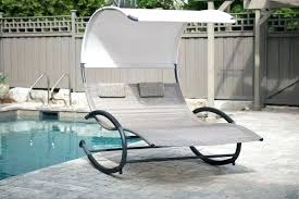 pool daybed pool daybed details pool daybed for daybed vegas pool party pool daybed