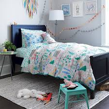 Bedroom design for kids Princess How To Transition Your Toddler To Big Kids Room Crate And Barrel How To Transition Your Toddler To Big Kids Room Crate And Barrel