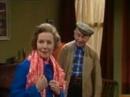 "Crossroads Motel on Twitter: ""Happy (belated} birthday to the late actress  Gretchen Franklin (7th July 1911 to 11th July 2005) who played Myrtle  Cavendish in Crossroads, eventually marrying Wilf Harvey...…  https://t.co/WpNPN074kW"""
