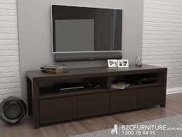 Living Room Furniture Package Dandenong Furniture Packages Chocolate Brown B2c Furniture