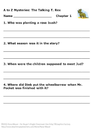 9 best a to z mystery reading set images on Pinterest | Books for ...
