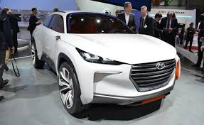 2018 genesis suv. perfect 2018 a hyundai genesisbased suv is a possibility according to european  executive for the korean automaker to 2018 genesis suv