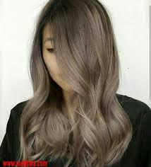ما هي اجمل ألوان صبغات شعر للبشرة البيضاء موسوعه اسئله ويكي ان