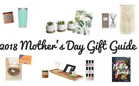 mother s day gift guide gifts from amazon all under 50