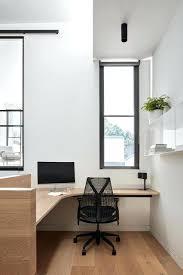 Home office table designs Corner Contemporary Office Design Contemporary Home Office Desk Designs Thesynergistsorg Contemporary Office Design Contemporary Home Office Desk Designs