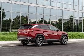 Check spelling or type a new query. 2022 Hyundai Tucson Price Rises By 1250 Hybrid Starts At 30 235