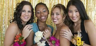 Teen girls no sin up