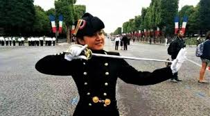 Assam resident Priyanka Das appointed as ambassador to promote science in  France