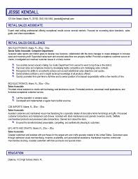 Sharepoint Administration Sample Resume Process Analyst Sample