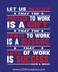 Theater 11c9321d9f45facf8d8903125e280ef0-labor-day-quotes-patriotic-quotes - Stanley 11c9321d9f45facf8d8903125e280ef0-labor-day-quotes-patriotic-quotes - Theater 11c9321d9f45facf8d8903125e280ef0-labor-day-quotes-patriotic-quotes Stanley -