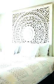 wooden fish wall decor white wood wall decor wooden fish wall art white wooden wall art