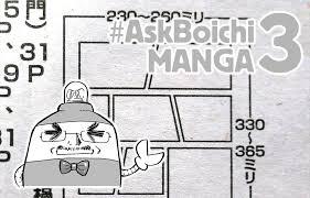 manga page size ask boichi about manga 3 boichi answers about page size for manga