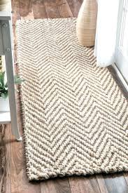 home ideas reward chunky knit rug carpetchunky merino wool from chunky knit rug