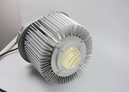 4000k 150w led led high bay lighting high bay led lights 13800lm 14850lm