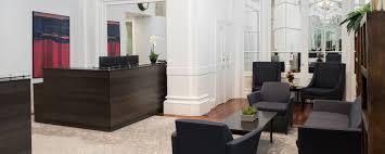 interior design office jobs. Advanced Search Interior Design Office Jobs