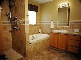 italian bathroom faucets. Bathroom In Italian Vanities Elegant Style Home Smart Inspiration Faucets Brands .