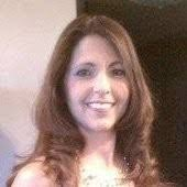 Joanna Foreman, MCITP, MCTS - IT Infrastructure Manager ...