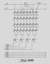 federal pa300 wiring diagram wiring diagram federal signal pa300 wiring diagram unique grote wiring diagramfederal signal pa300 wiring diagram unique grote wiring
