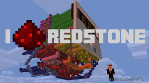 Redstone (Minecraft) HD Wallpapers ...