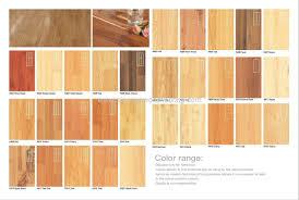 enchanting oak wood floor colors 16 unique oak wood floor colors colouring