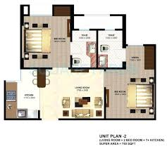 750 Sq Ft Apartment 2 Sq Ft Apartment Floor Plan 750 Sq Ft Apartment Floor  Plan .